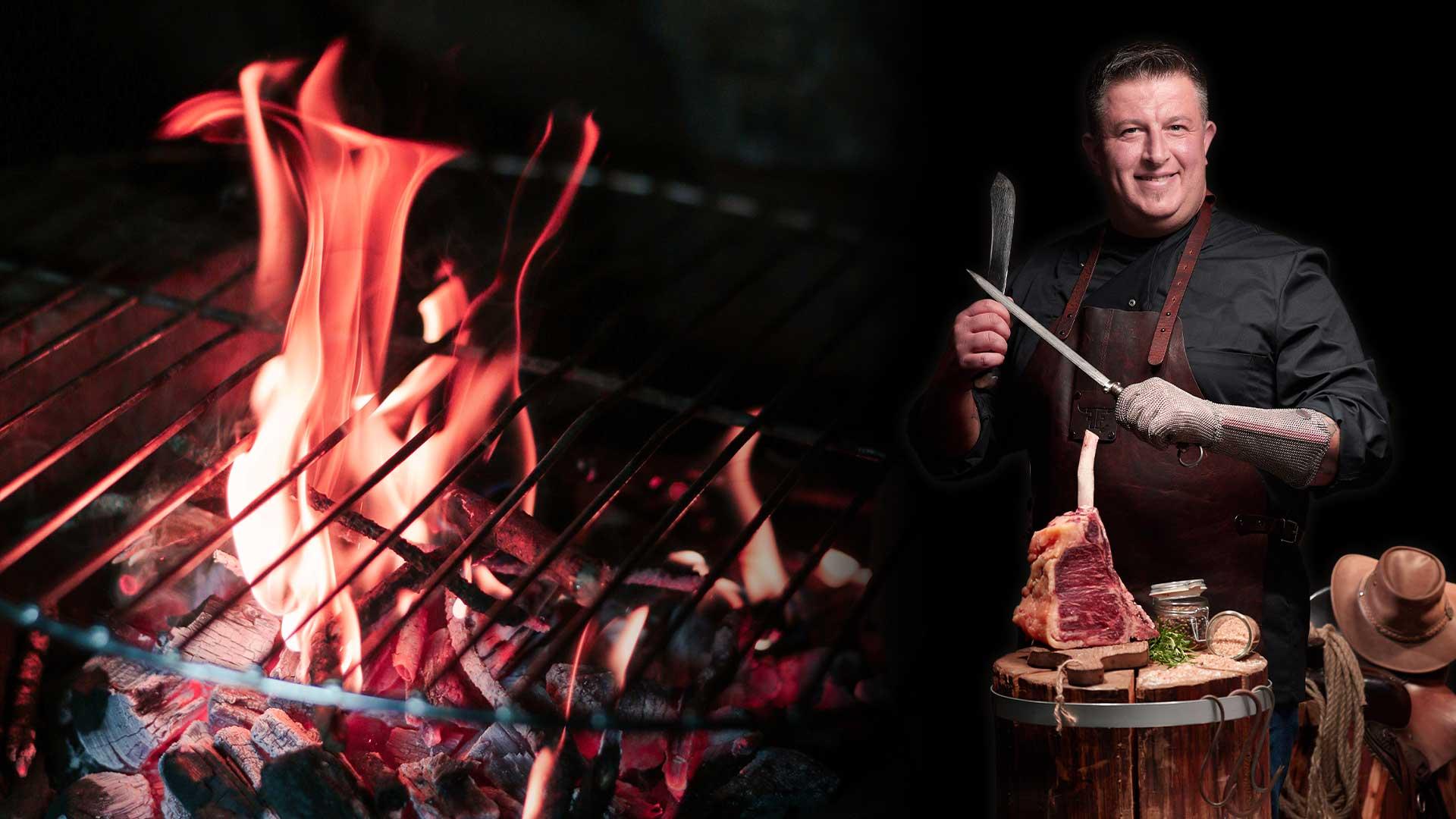 BBQ-Events-Mallorca-Bjoern-Westkaemper